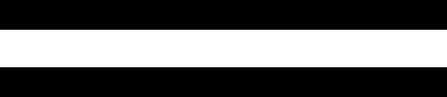 Sub2Unlock Logo